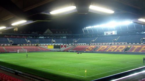 Picture of Generali Arena