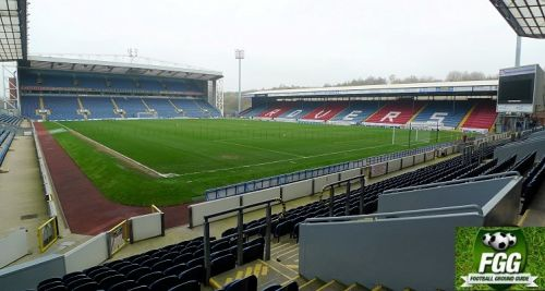 Picture of Ewood Park