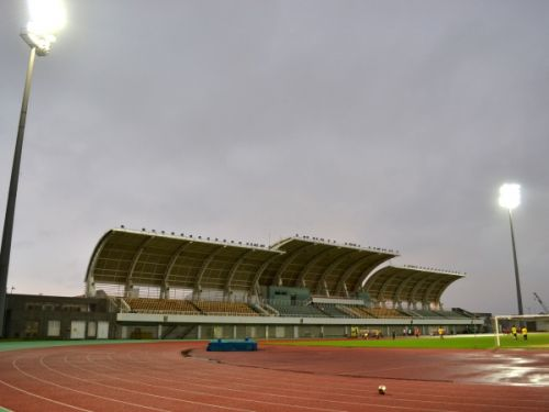Picture of Macau University of Science and Technology Footbal