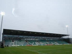 Picture of Veritas Stadion