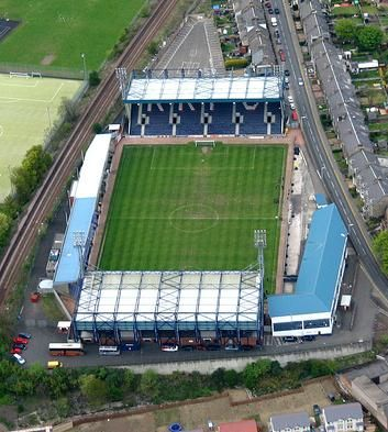 Picture of Stark's Park