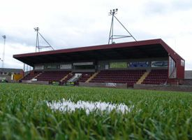 Picture of Ochilview Park
