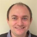 Peter Adams, Web Director - Soccer Manager Ltd