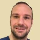 Steven Gore, Marketing Director - Soccer Manager Ltd