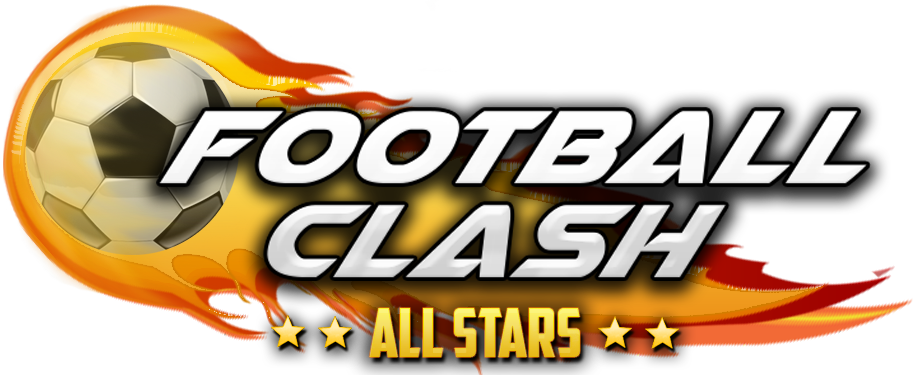 Football Clash: All Stars