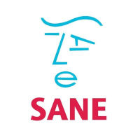 Sane Mental Health Charity