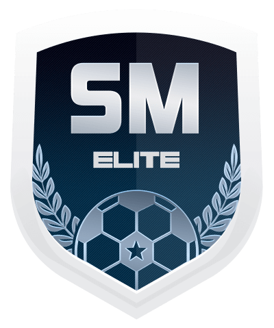 Soccer Manager Elite