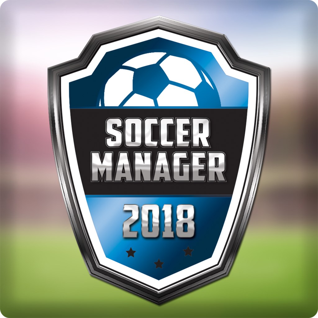 Free online soccer manager game - Soccer Manager 2018 Out Now Soccer Manager