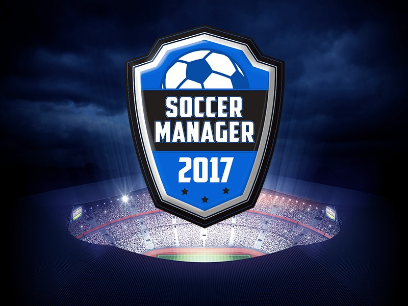 Profile soccer manager gumiabroncs Image collections