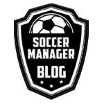 Soccer Manager Blog