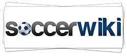 Soccer Wiki for the fans, by the fans