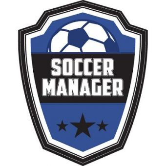Soccer Manager SMFA