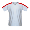 Leverkusen away football jersey