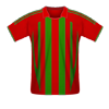 View CS Maritimo real life squad