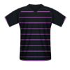 RSC Anderlecht away football jersey