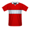 Middlesbrough Fudbal Dres