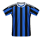 Internazionale football jersey