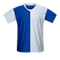 Blackburn Rovers Divisa