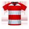 FC Dallas football jersey
