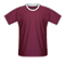Scunthorpe United football jersey