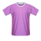 US Palermo football jersey