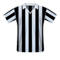 Newcastle United jersi bola sepak