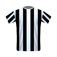 Club Fénix tahanan football jersey