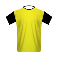 Barrow AFC layo ng football jersey