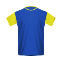Central Coast Mariners layo ng football jersey