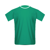 Ferro Carril Oeste camiseta de fútbol de local
