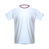 El Jaish SC layo ng football jersey