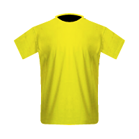Ecuador football jersey