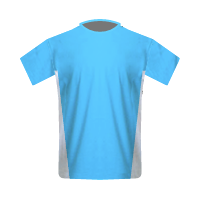 SS Lazio home football jersey