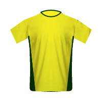 Paços de Ferreira home football jersey