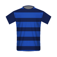 Sporting KC away football jersey