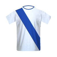 Club Puebla tahanan football jersey