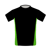 Real Sporting away football jersey