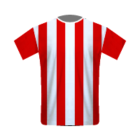 Camiseta PSV YANICK VAN OSCH