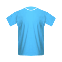 Belgrano camiseta de fútbol de local