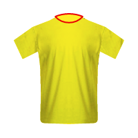 Bologna FC away football jersey