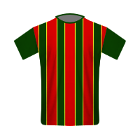 Sampaio Correa Football Club Soccer Wiki For The Fans By The Fans