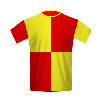 Galatasaray SK Equipamento alternativo