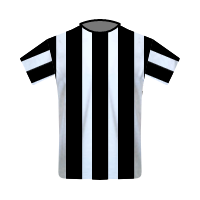 Central Córdoba SdE tahanan football jersey