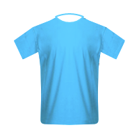 SSC Napoli home football jersey