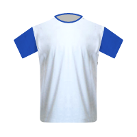 Barrow AFC tahanan football jersey