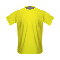 Torquay United home football jersey