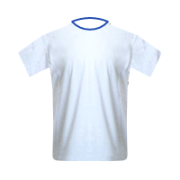 Greece football jersey