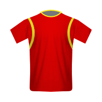 Needham Market tahanan football jersey