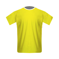 Hanoi FC home football jersey