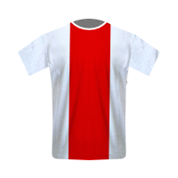 US Cremonese away football jersey